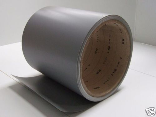 Zinc Sheet Metal On A Roll 15m X 1 1m For Counter Amp Table