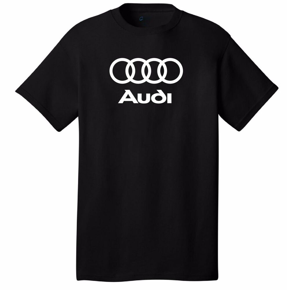 audi t shirt mechanic a3 a4 a6 s6 a7 s4 s7 rs7 a8 s8 q3 tt. Black Bedroom Furniture Sets. Home Design Ideas