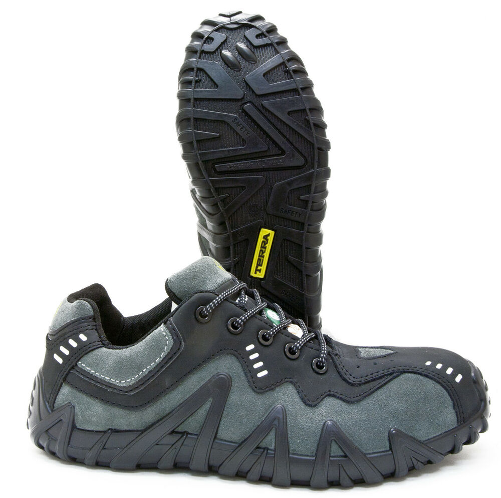 What Stores Sell Climbing Shoes