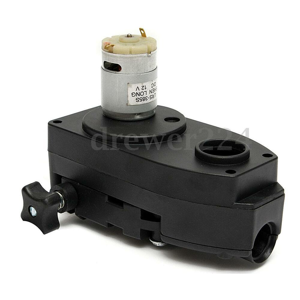 24v mig welder welding machine wire drive motor feed - Webaccess leroymerlin fr ...