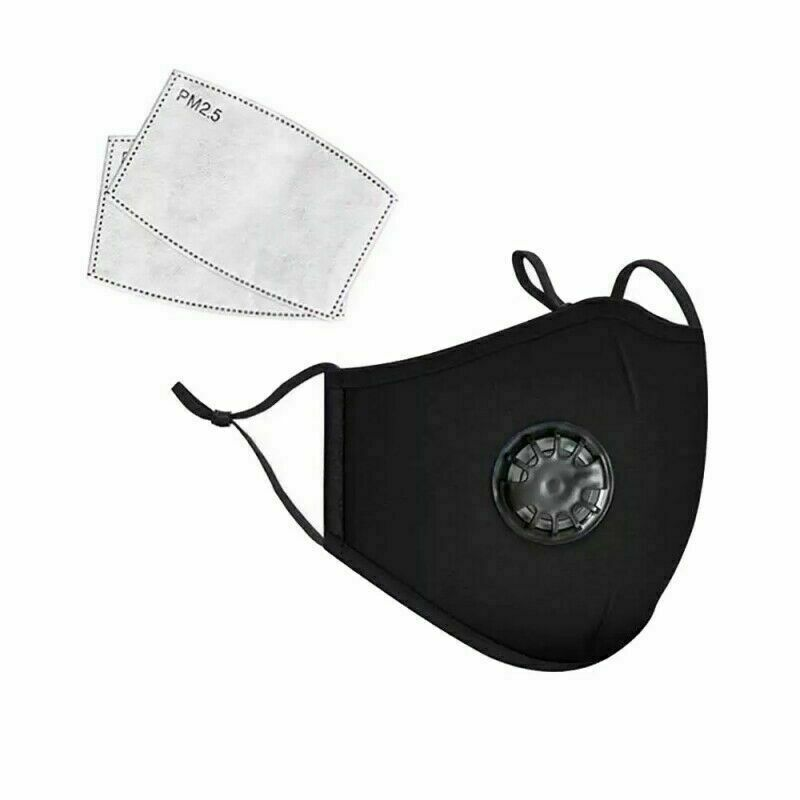 23 pc Tire Repair Kit DIY Flat Tire Repair Car Truck ...