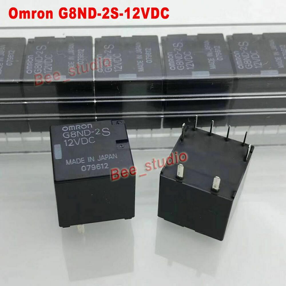 12v Battery Automatic Charging Controller Protection