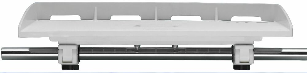 Fish Filleting Table for Boat Rail Mount Fish Cleaning Table Bait Table 9330420147506   eBay
