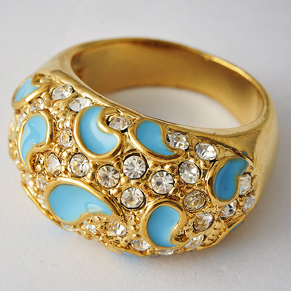 Classy Womens Wedding Rings Yellow Gold Filled Cz Blue. Silk Thread Rings. 4mm Wedding Rings. Tiger Engagement Rings. Pear Engagement Wedding Rings. Stuck Wedding Rings. Burgundy Engagement Rings. Black Badger Rings. Philippines Wedding Rings