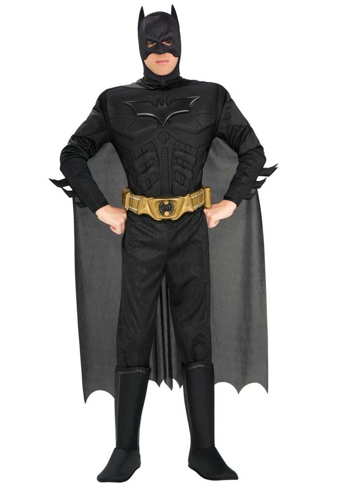 Agree, adult batman costume deluxe sorry