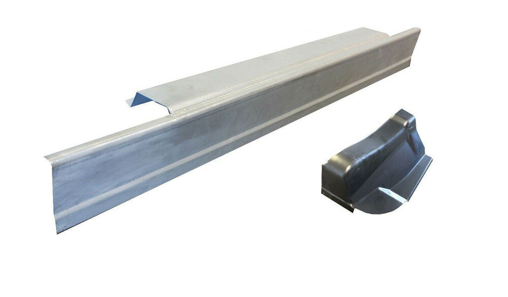 1997 2003 ford f 150 standard cab rocker panel and cab for 1997 f150 window motor