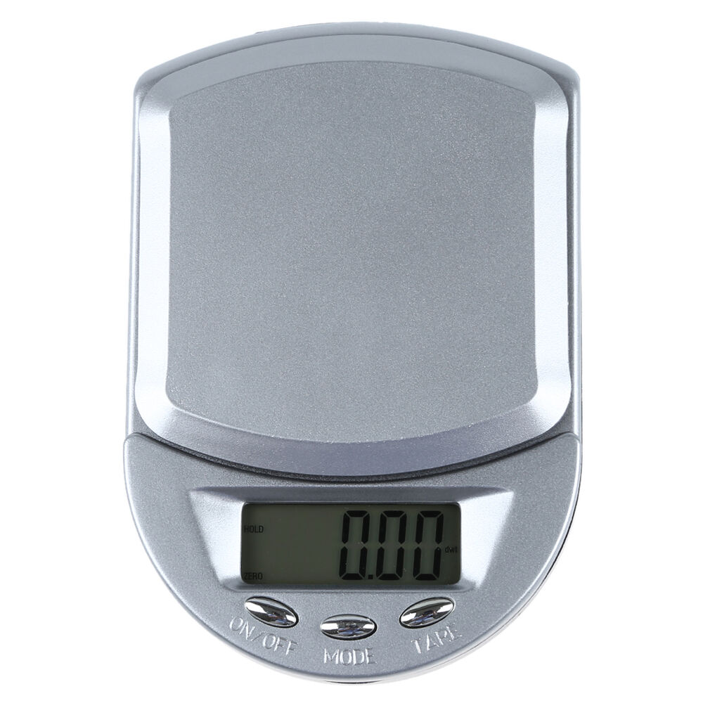 500g digital pocket kitchen scale household for 0 1g kitchen scales