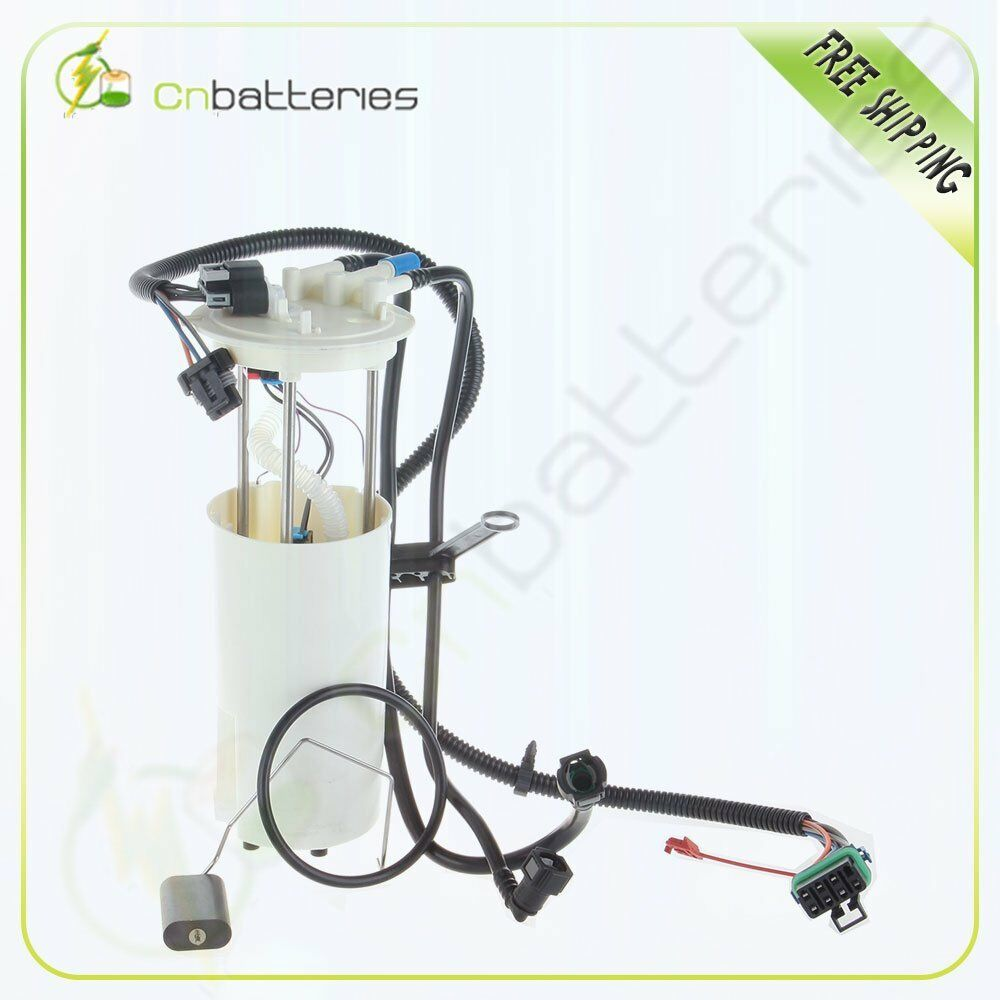 New Fuel Pump Assembly For 1999