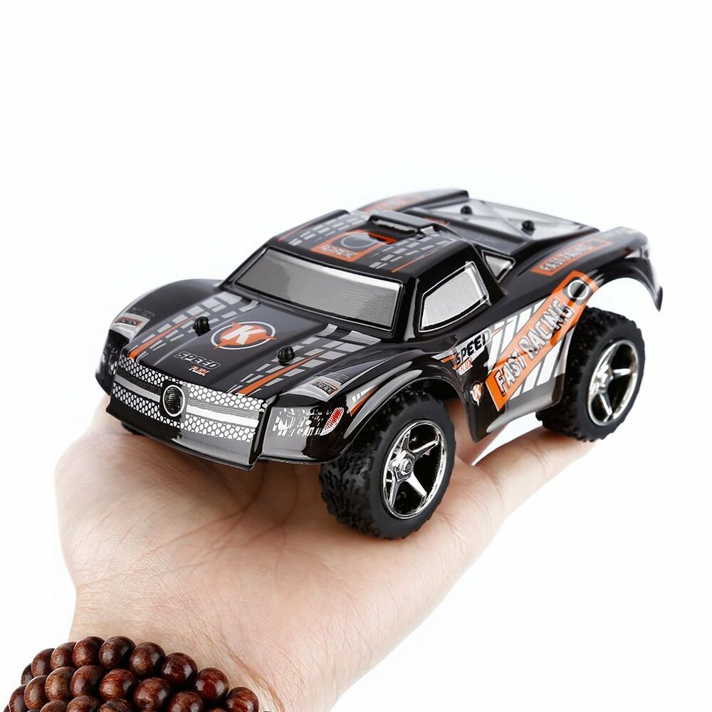 monster truck remote control videos with 252488308107 on 35276369 likewise Top 10 Coolest Bbq Grills in addition 252488308107 as well Product furthermore Watch.