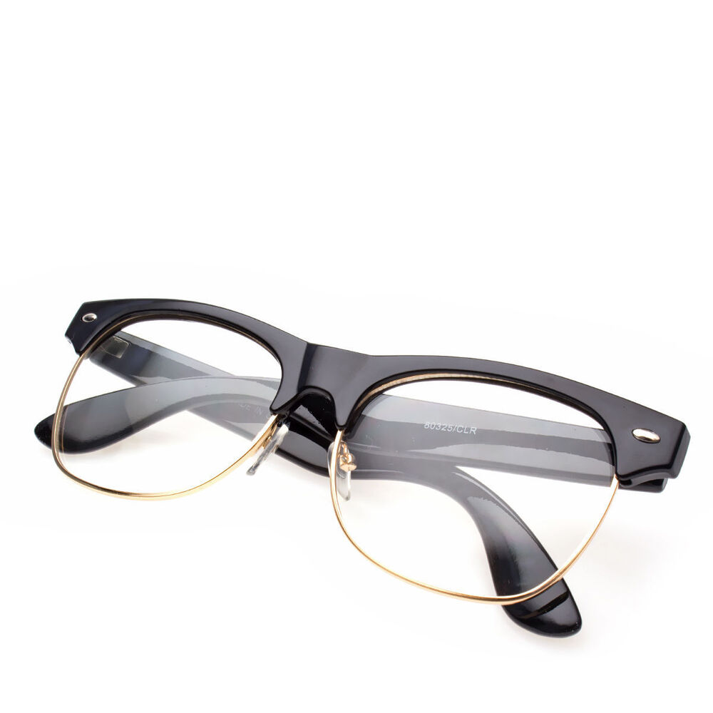 Black Eyeglasses: Whether you need prescription glasses or just the frames, we've got you covered from theotherqi.cf Your Online Accessories Store! Get 5% in rewards with Club O!