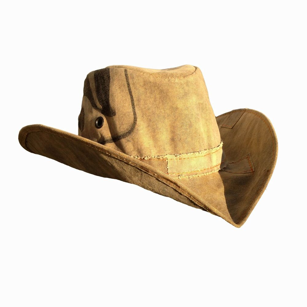 Details about Trekking Hat - Mens hiking hats - 6 Sizes-All hats handmade  in Brazil unique ! 5fcf2131993