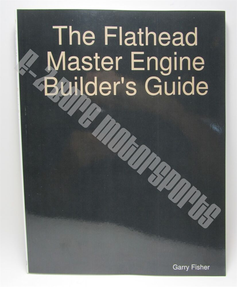 Go Kart Racing Engine Builders Book Guide For Briggs And