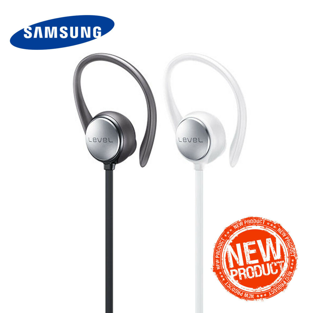 Earbuds samsung active - wireless earbuds bluetooth samsung