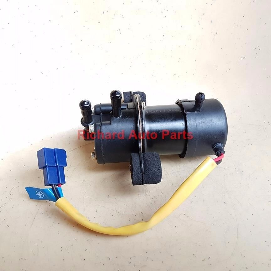 Suzuki Carry Fuel Pump