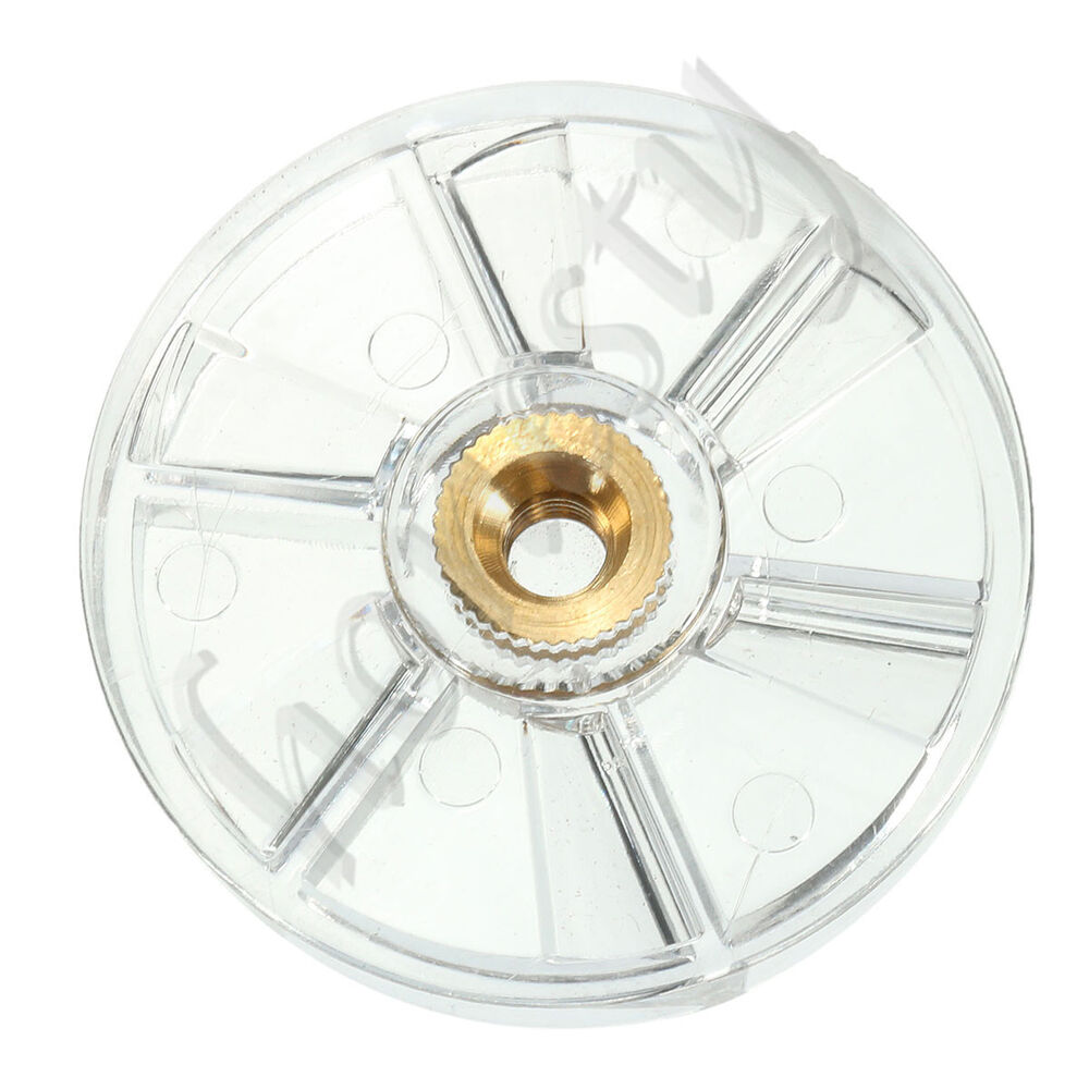 Top Base Gear Replacement Spare Parts For 900W Magic Nutri