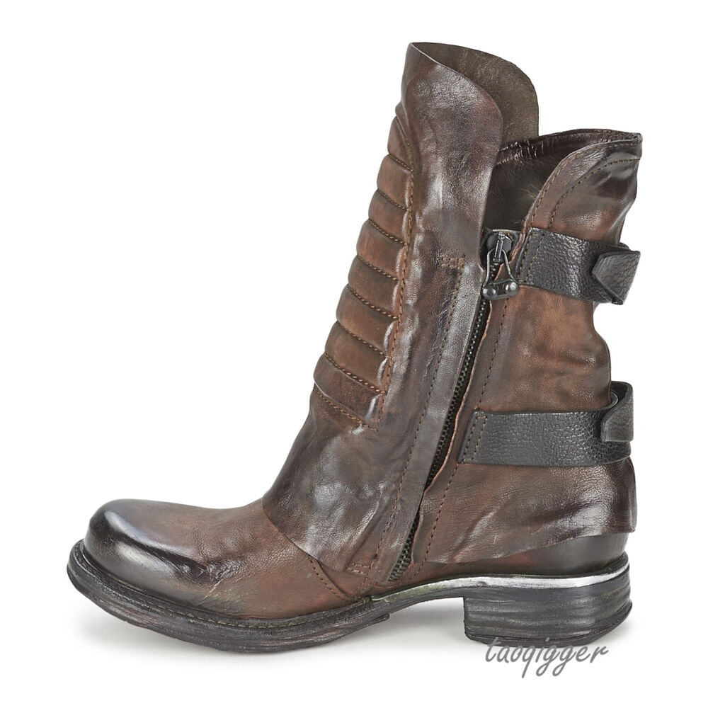 Luxury Walmartcom Has Soda Womens Carmel Double Buckle Ankle Boots For Only $7 Was $1999 Look Stylish And Beautiful With A Pair Of These Soda Womens Carmel Double Buckle Ankle Boots Mix And Match With Ripped Skinny