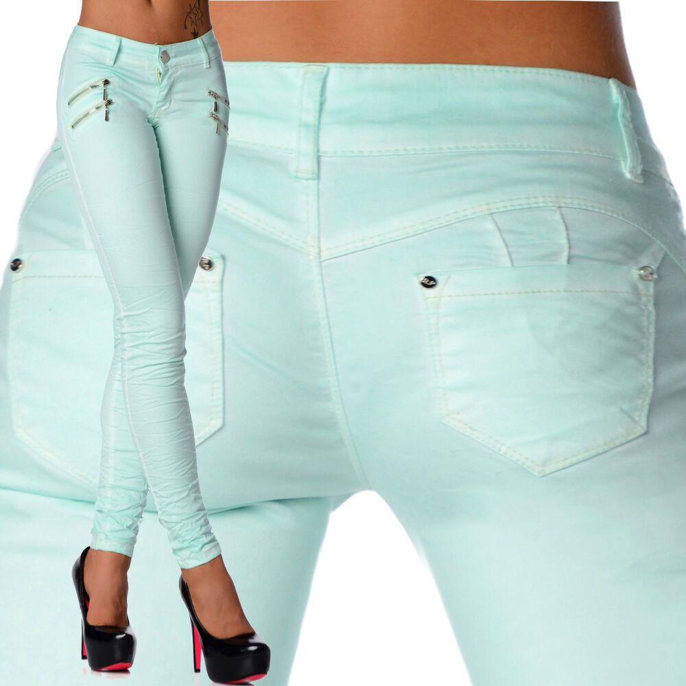 Popular Mint Pants Womens Pictures  Reikian Collection Mint Pants Womens