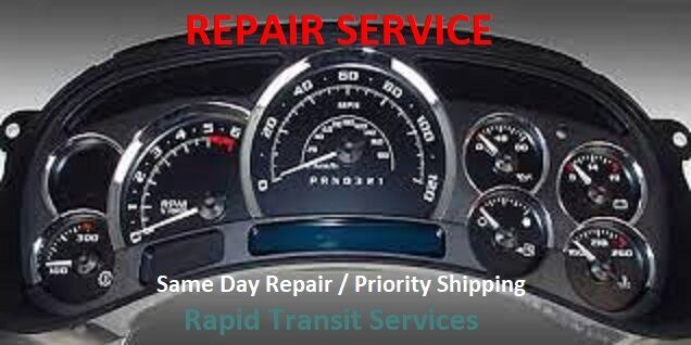 Maxresdefault also Instrument Cluster Dash Lights All Out Help Please Of Toyota Ta a Wiring Diagram in addition D Gauge Cluster Pinout Ipc Connector additionally B F A C as well Hqdefault. on 2005 gmc sierra dash cluster
