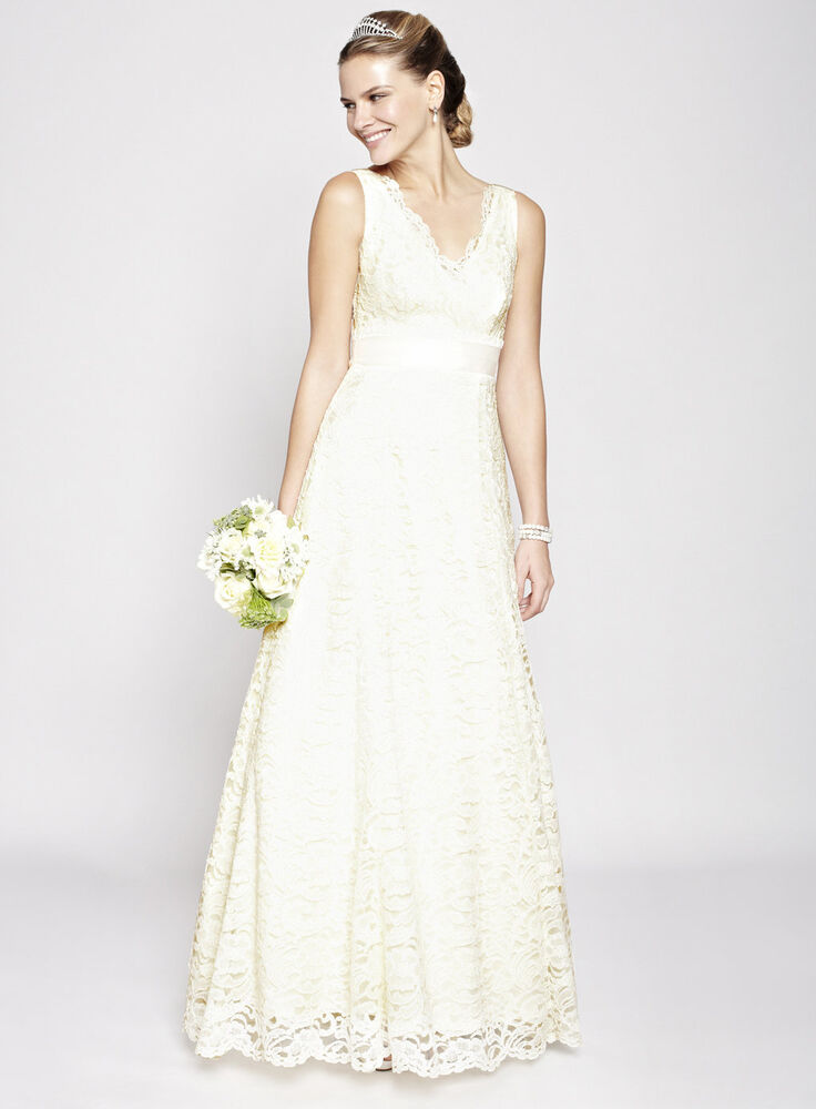 Ivory Sophie Wedding Dress - BHS | wedding ideas | Pinterest ...