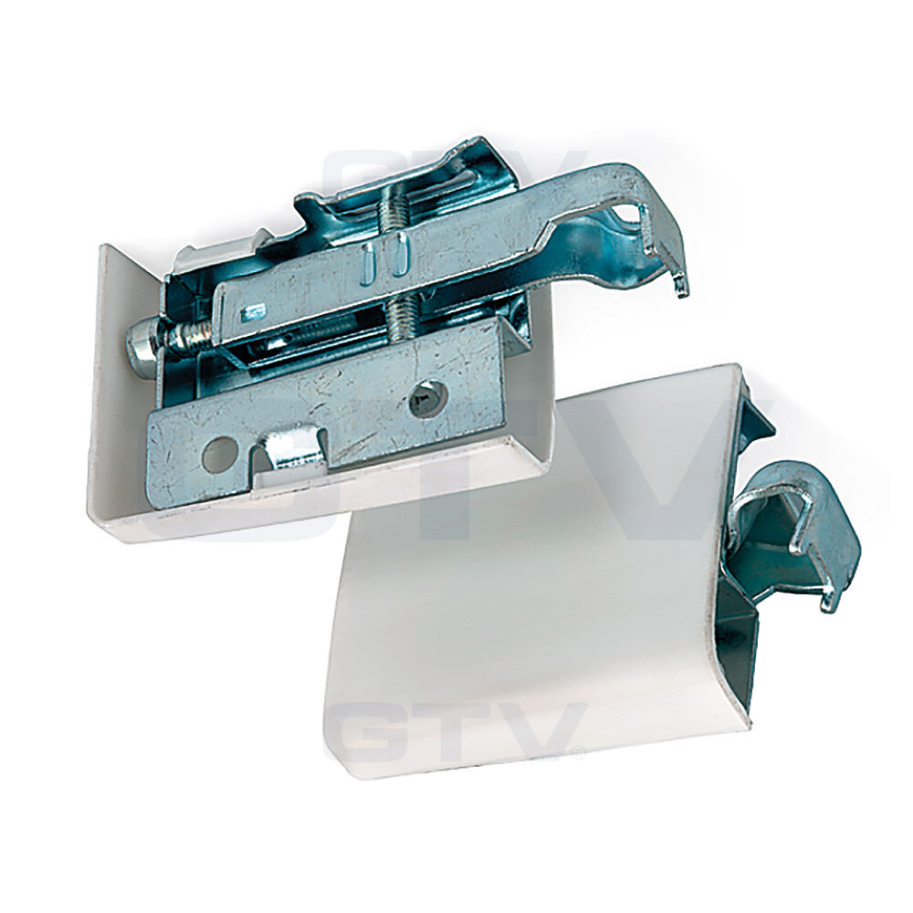 Kitchen Cabinet Wall Brackets: Pair Of Kitchen Cabinet Hanger For Wall Mounted Cabinets