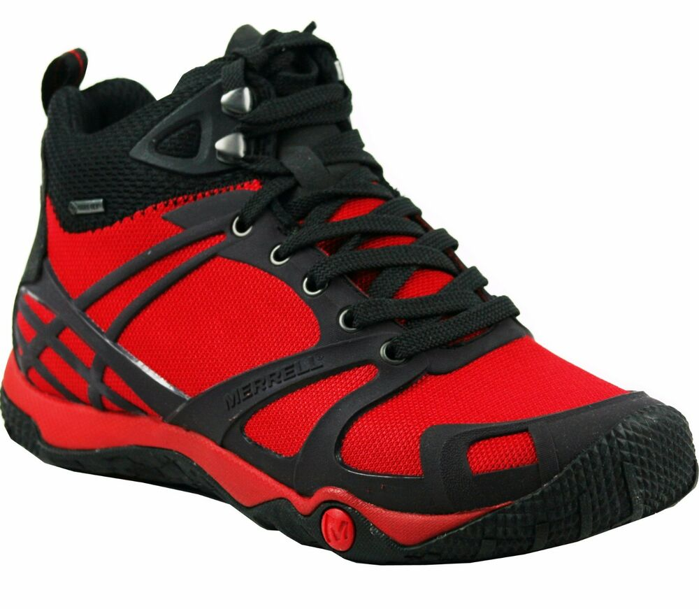 Shop a wide selection of Merrell Men's Moab 2 GORE-TEX Hiking Shoes at DICKS Sporting Goods and order online for the finest quality products from the top brands you fastdownloadmin9lf.gq: $