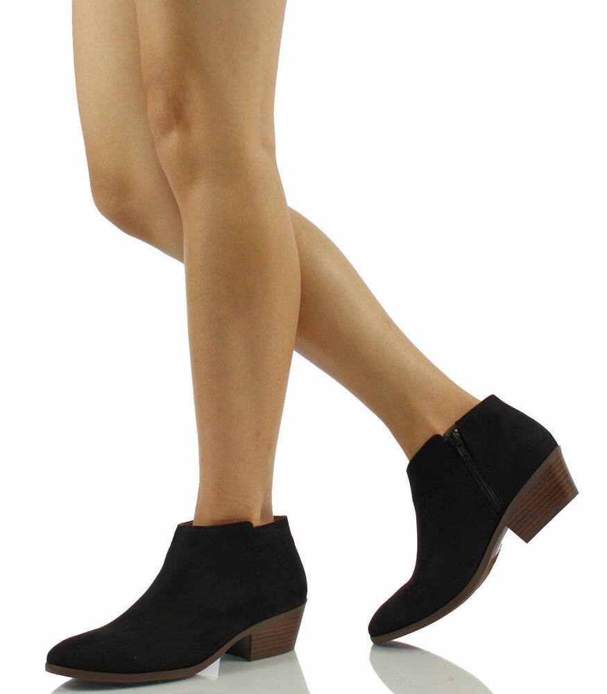 Should Petite Girls Wear Ankle Boots With Leggings? by WHITNEY DEGROAT July 18, Sadly, short leggings make already-short legs look shorter. Full-length leggings are the way to a lengthy look, especially when they reach the tops of your footwear without showing a line of skin between the pant and the boot. especially when they.
