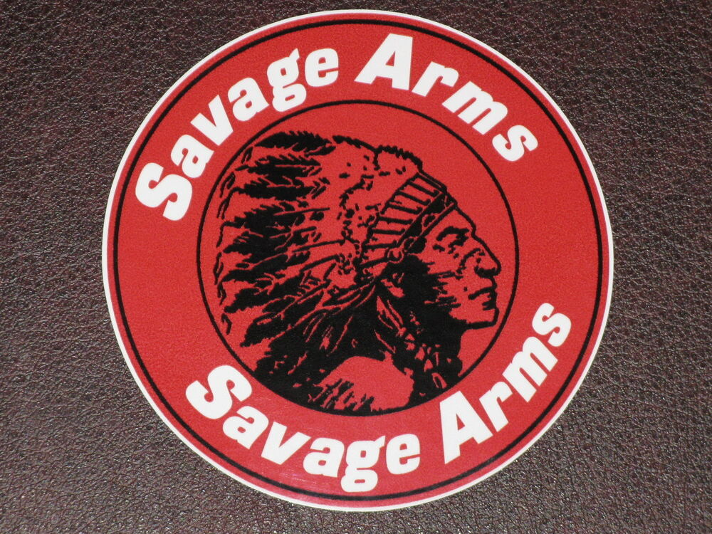 savage arms firearm vinyl sticker decal swamp people colt 45 look alikes for sale colt 45 gun logo