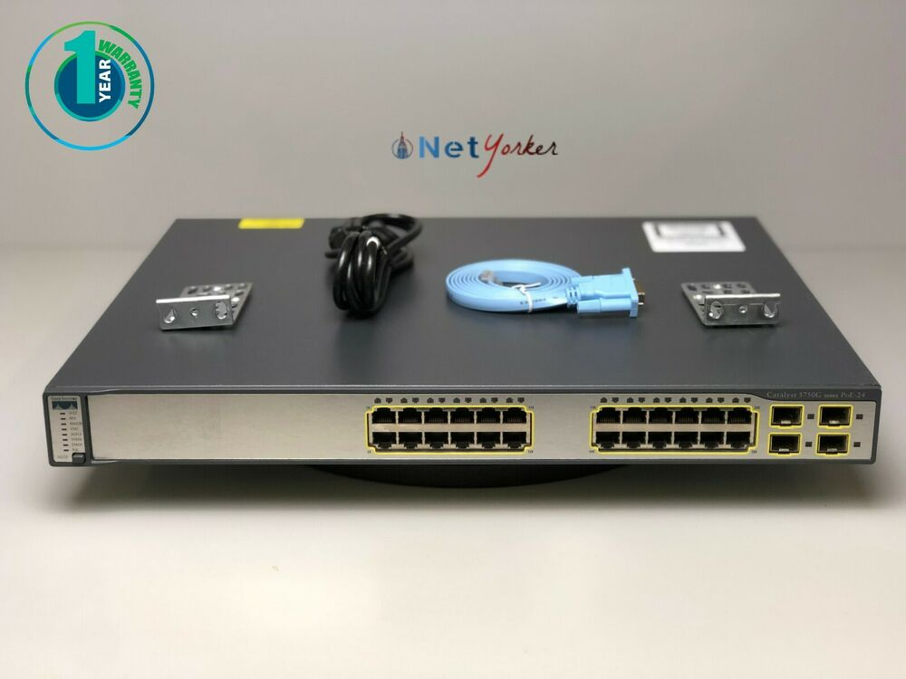 cisco switch catalyst 2960g how to delete route