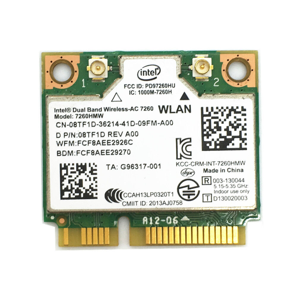 Intel R Wireless Wifi Link 4965agn Driver Download Windows 7