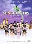 Ghostbusters (DVD, 1999, Extensive Interactive Options Closed Caption)