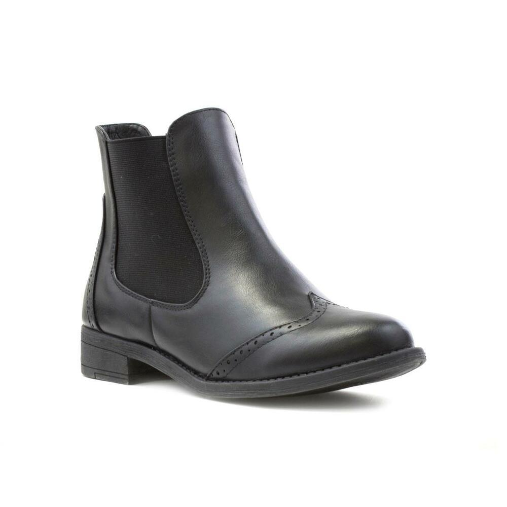 Excellent Shop Mens And Womens Rain And Snow Boots From Brands Like Sorel Keep Your Toes Warm And Your Outfits Cute AF With The Ever Popular Tivoli III Ugg Their Version Of The Chelsea Boot Is  Would E