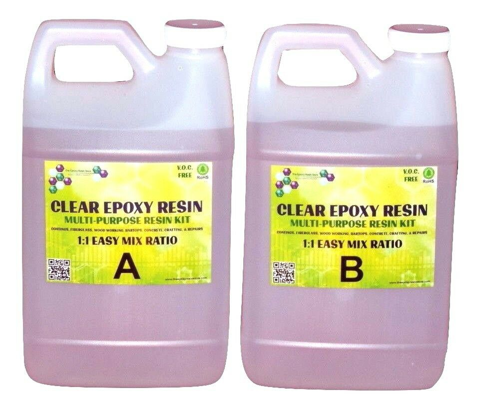 an overview of the epoxy resins In may 2018, sicomin, a resin manufacturer received the ecoboard project gold level qualification for its entire range of bio-based epoxy resins the range includes greenpoxy 56, infugreen 810 .