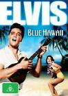 BLUE HAWAII - PRESLEY, ELVIS - CD
