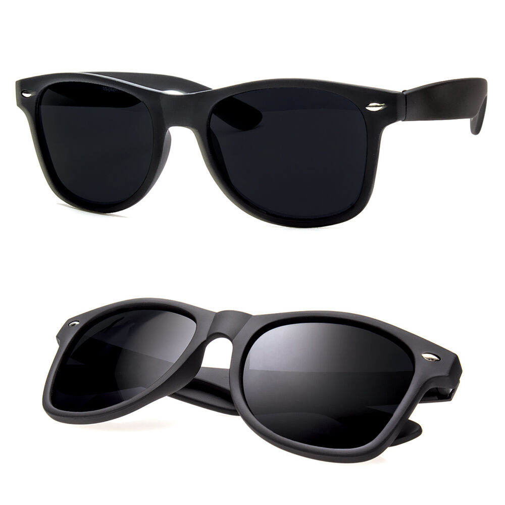 out of 5 stars - New Locs Gangster Style Hardcore Shades Sunglasses With plastic Frame Men Women.