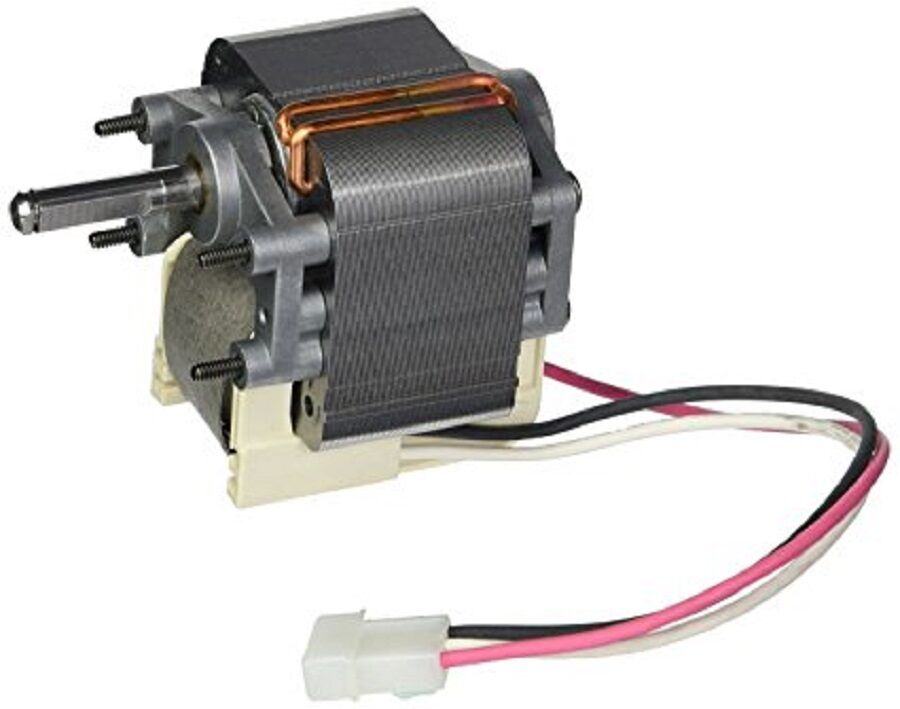 Panasonic Bath Fan Wiring together with Coleman 5645710 Quart Powerchill Hotcold Thermoelectric Cooler Parts C 161242 161377 161702 furthermore Watch furthermore 252573386944 additionally Litex 4565UF 4 Wire Triple Capacitor P 11928. on broan nutone motor replacement