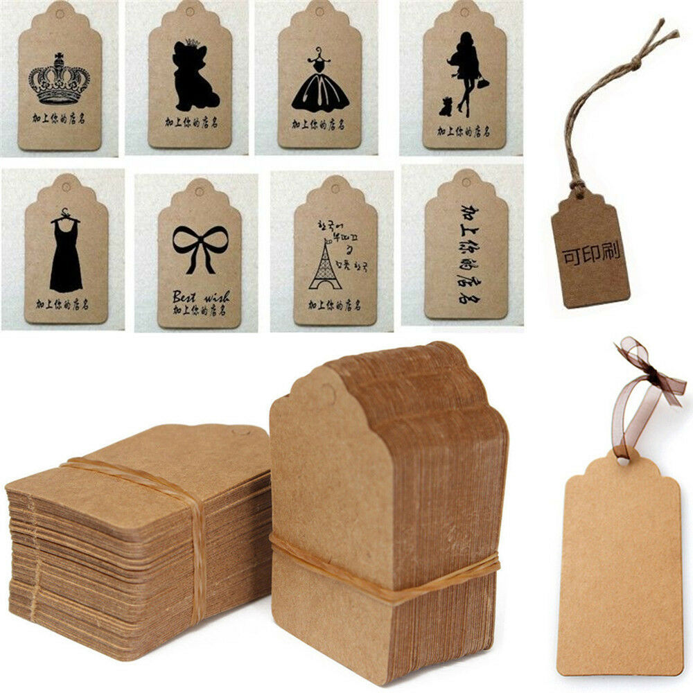 paper tags Paper hang tags, wholesale various high quality paper hang tags products from global paper hang tags suppliers and paper hang tags factory,importer,exporter at.