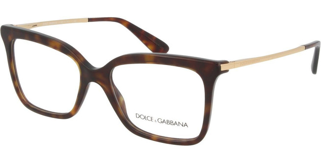 0b7032fc095 Details about Brand New Dolce Gabbana DG 3261 502 Authentic Frame Rx  Eyeglasses Italy D G Case