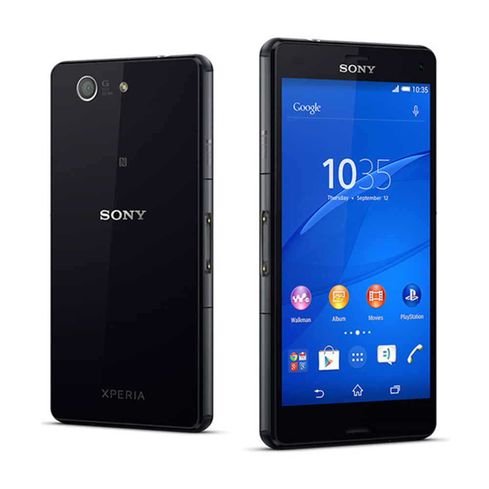 Sony xperia z3 deals mtn