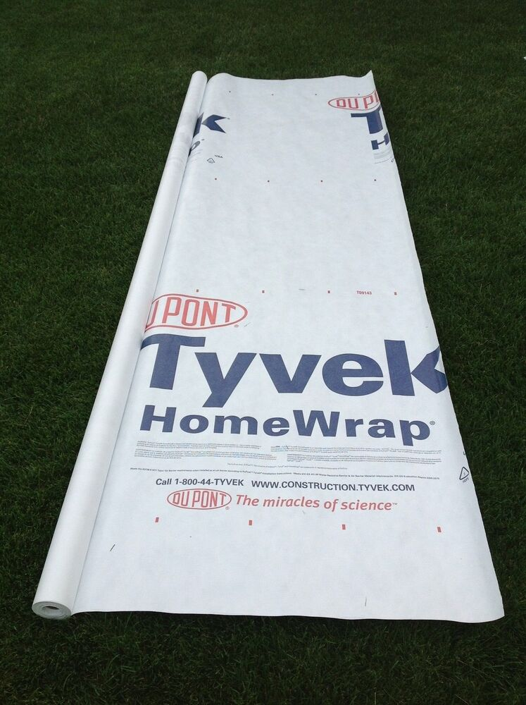 7 X 4 Ft Tyvek Tent Footprint Ground Cloth Hiking And