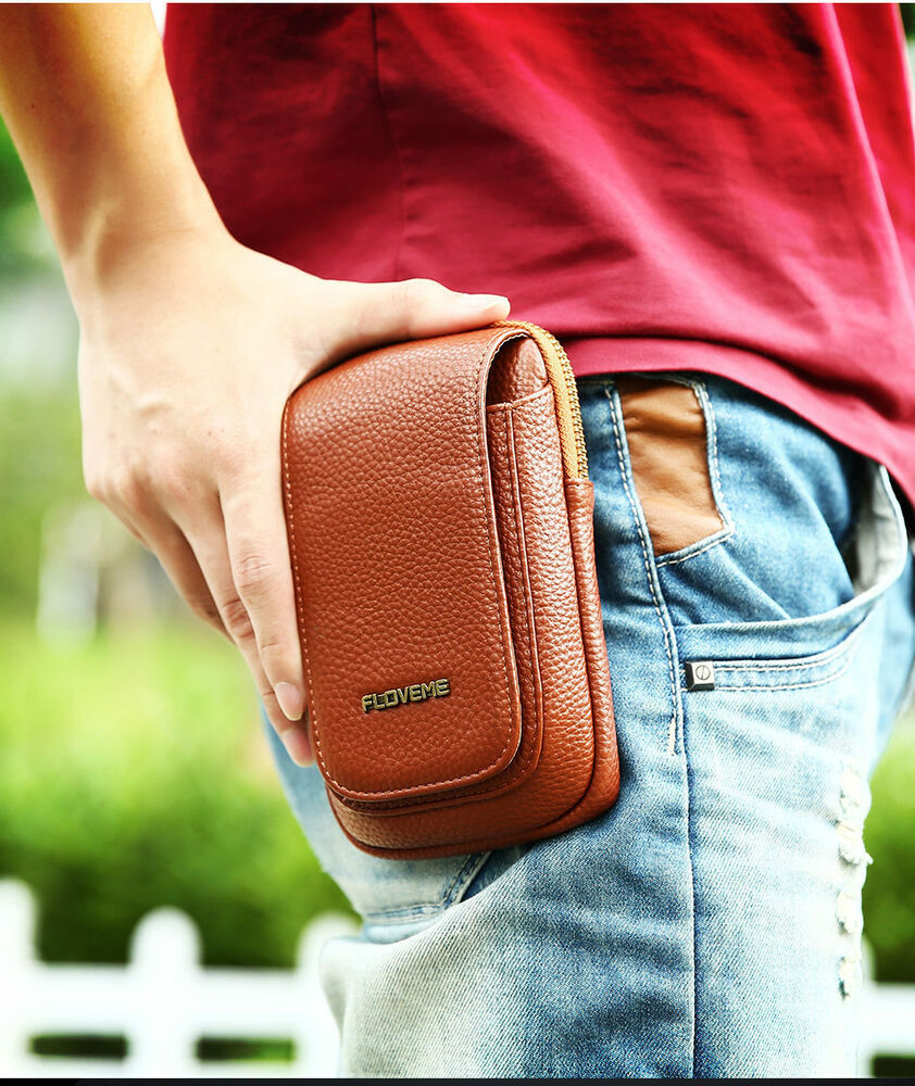 Iphone S Cases Belt Holster