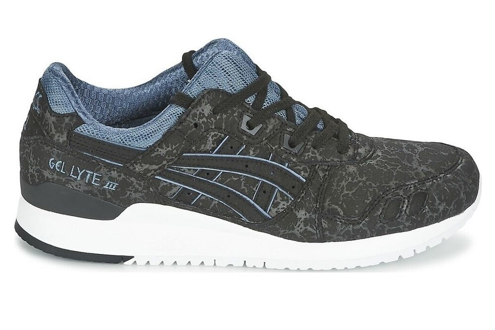 SCARPE SHOES ASICS ONITSUKA TIGER GEL LYTE 3 III SHUHE GALAXY PACK