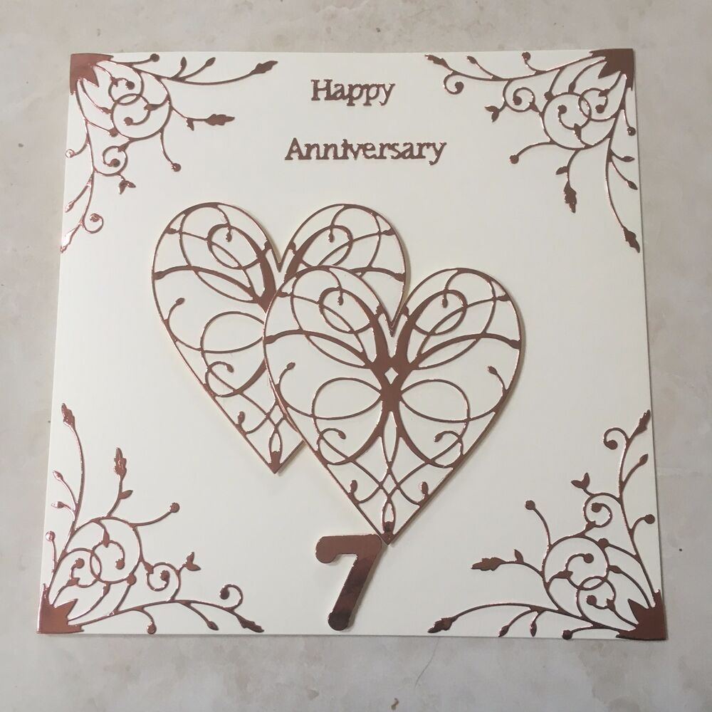 Image Result For Wedding Anniversary Messages To Wife