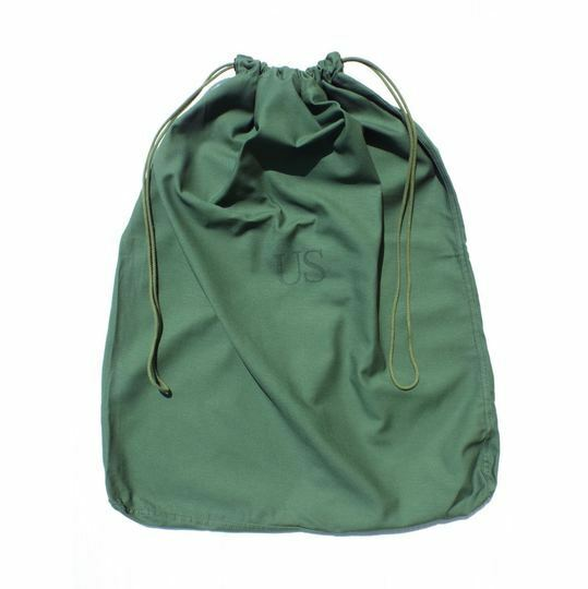 Details about USGI Barracks Laundry Bag Cotton Duffle Storage US Military  Army LOT OF 2 BAGS 4aeeb4959a06a