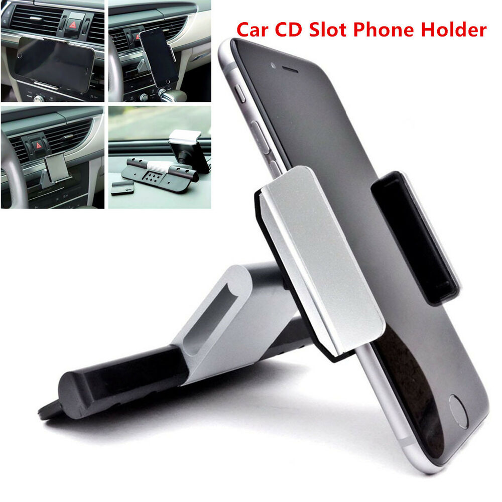 Audi A6 Cup Holder Removal Audi A6 A4 C5 Cup Holder Repair Removal Youtube Audi Phone Cradle