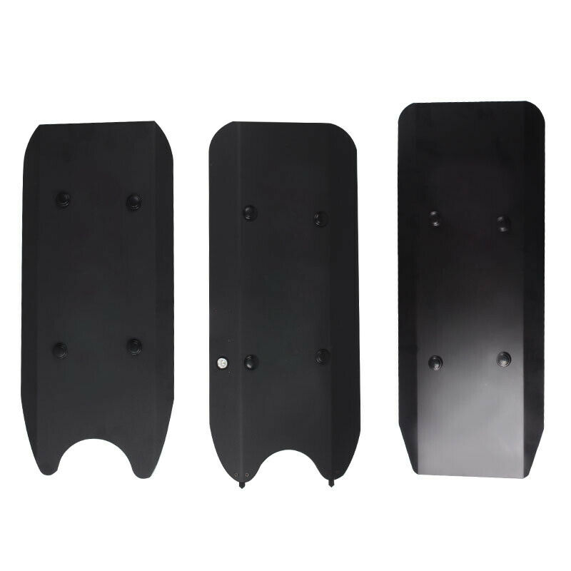 CS Campus Military Tactical Law Enforcement Anti-Riot Shield Police Riot Shield