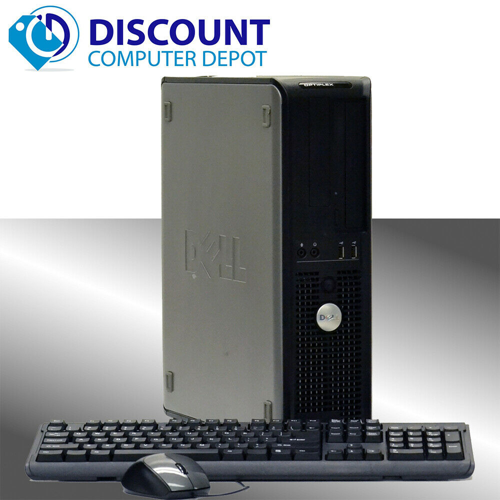 252606210512 likewise 172380381838 in addition  likewise Dell Optiplex 790 22 Inch Dual Screen Desktop Pc Core I5 2400 3 1ghz 4gb Windows 10 moreover Optiplex 780techguide. on dell optiplex 790 back