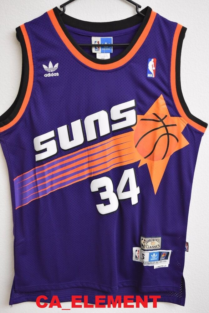 a brief basketball history of the phoenix suns John shumate phoenix suns #0  a brief history of phoenix suns' top 10 picks  john macleod was the face of phoenix suns basketball for 14 years should the suns acknowledge his .