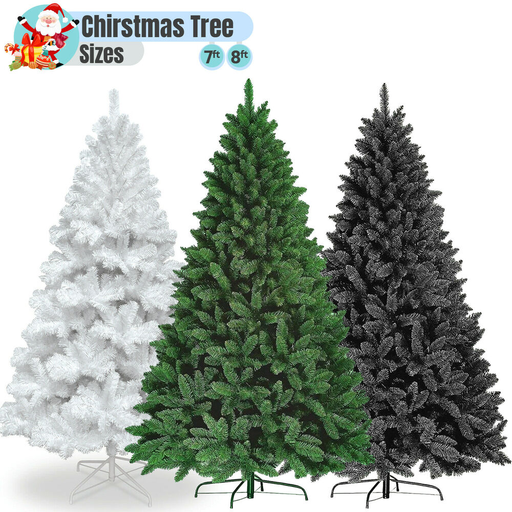 Image for Where To Buy Christmas Tree
