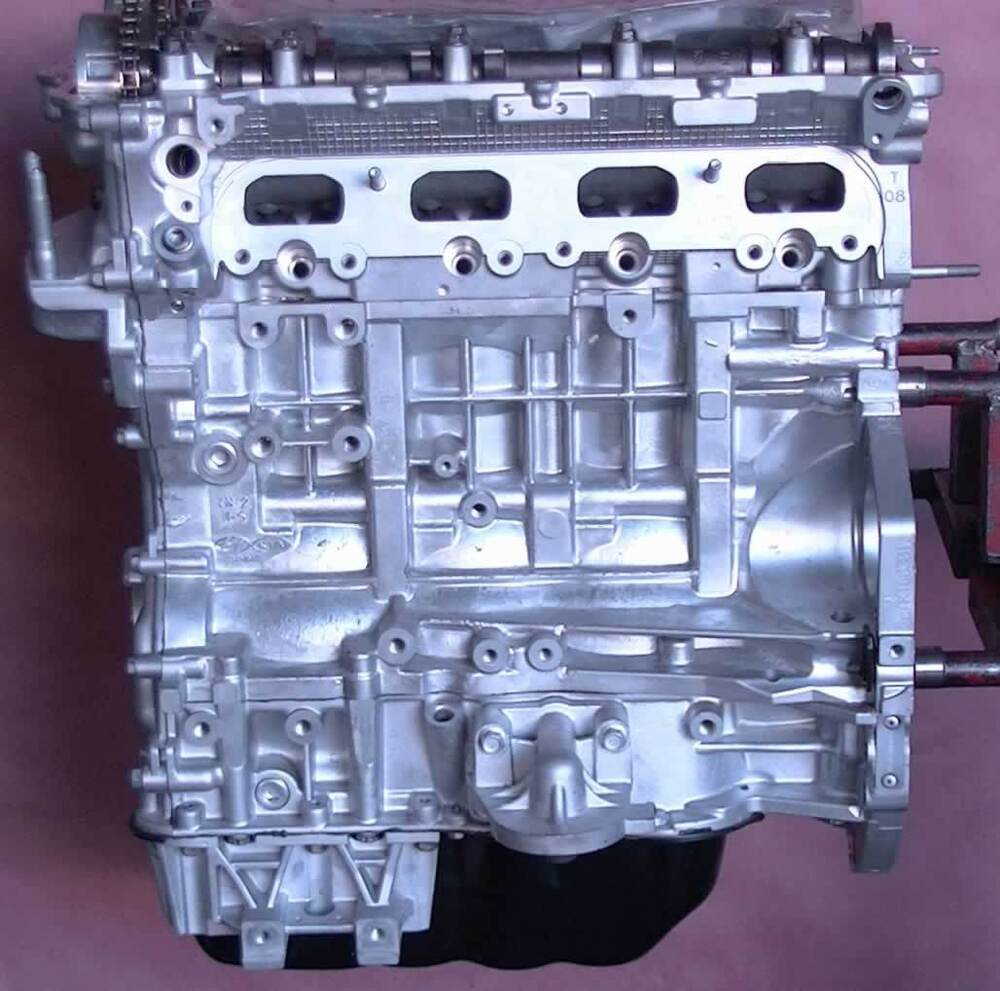 2011 hyundai sonata 2 4 gdi engine diagram hyundai 2 4