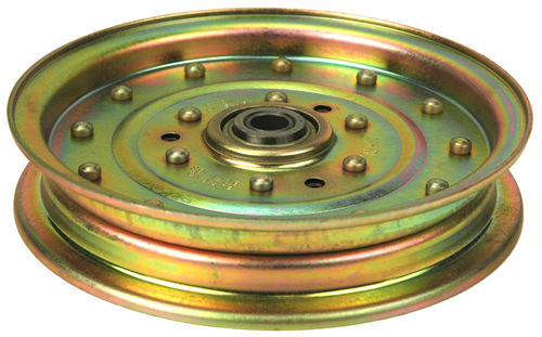 Land Pride Finish Mower Deck Pulley Fdr1648 Fdr2548